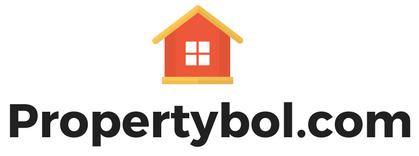 propertybol logo